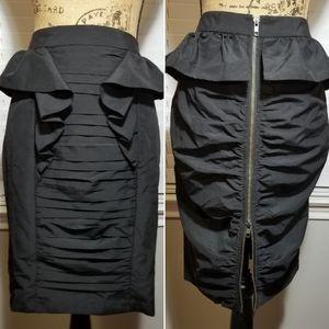 BODY BY VICTORIA | Skirt | EUC | 1641